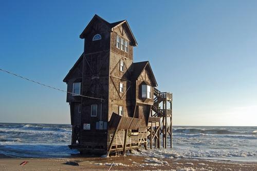 beach-house-rodanthe-north-carolina1